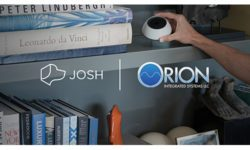 Orion Integrated Systems