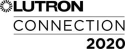 Lutron Connection 2020