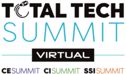 Total Tech Summit Virtual