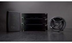 URC High Definition Audio (HDA) Products