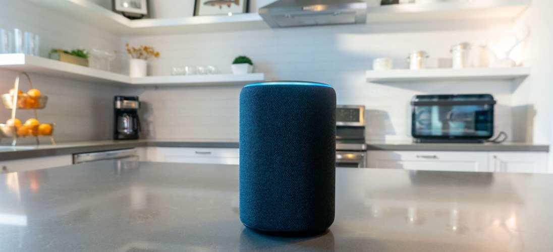 Amazon 'Alexa for Residential' Targets Apartment Renters