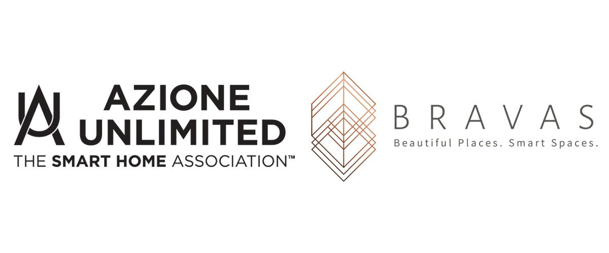 Bravas Joins Azione Unlimited Buying Group