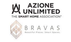 Azione Bravas logo small