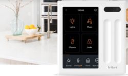 Brilliant Smart Home CEDIA Expo Virtual Tech Bites winner