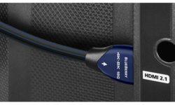 AudioQuest Priority Series HDMI Cables