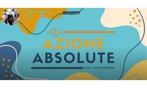 Azione Virtual Conference Focuses on Dealer/Vendor Re-engagement