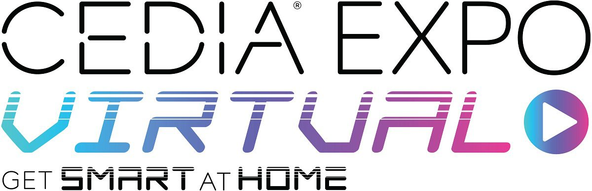 How Many People Attended CEDIA Expo Virtual?