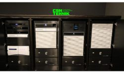 CSN Teknik Torus Power RM 16