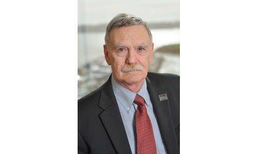 Dennis Erskine Awarded CEDIA Fellows Honor
