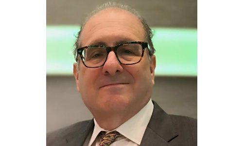 Michael Heiss Receives 2020 CEDIA Lifetime Achievement Award