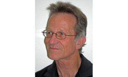 John Phillips Platinum Tools