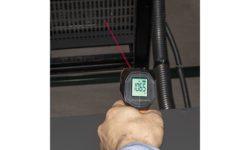 Klein Tools Thermometer