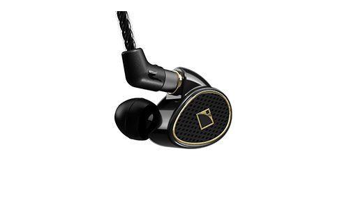 L-Acoustics Contour XO in-ear monitors