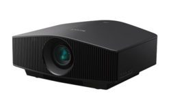 Sony VPL-VW915ES 4K Projector