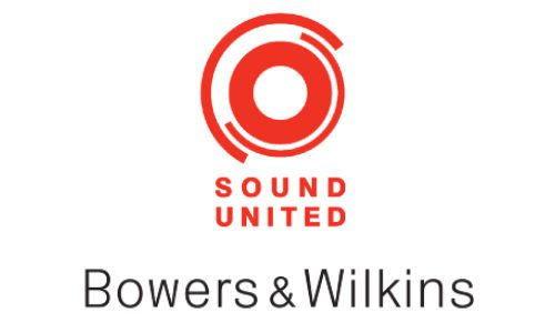Sound United Finalizes Acquisition of Bowers & Wilkins