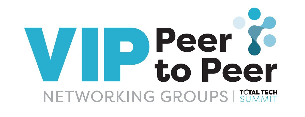 CE Pro VIP Peer-to-Peer Networking Groups Form to Promote Idea-Sharing