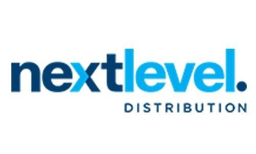 Audio America Next Level Distribution