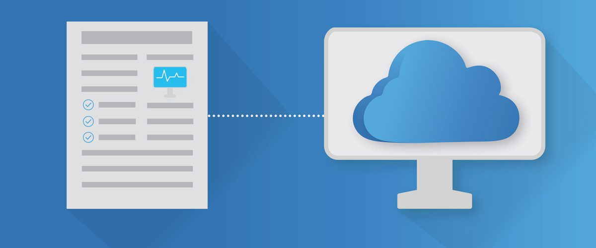 Switching to Cloud-based Software: Myths vs Realities