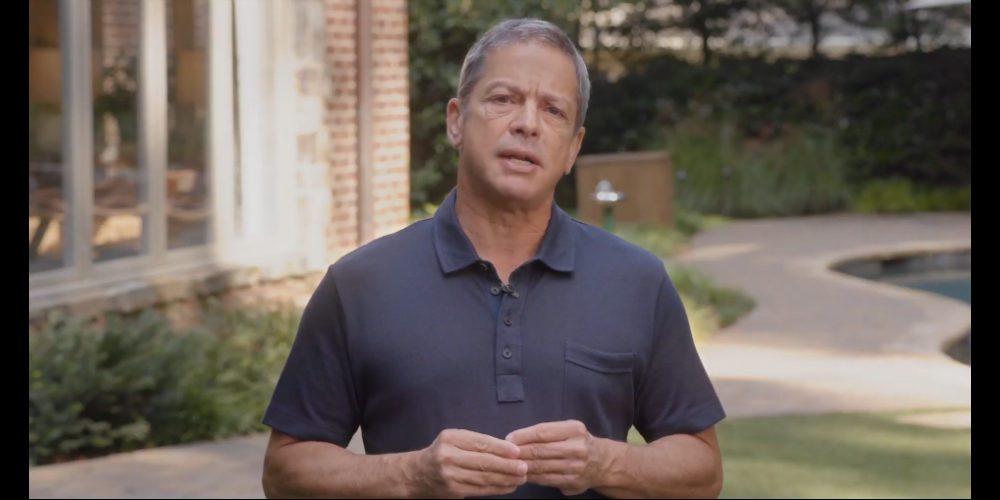 SnapAV CEO John Heyman Discusses Coronavirus Impact, Remains Optimistic