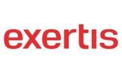 Exertis Stampede distributor