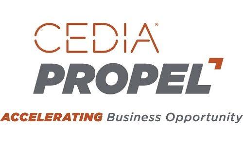 CEDIA Propel Affinity Program Targets Emerging  Suppliers