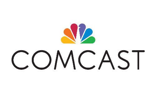 In 2021 Comcast Will Enforce 1.2 Terabyte Data Cap