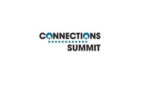 Parks Associates Unveils CES 2021 Connection Summit Topics, Reports New Video Doorbell Data
