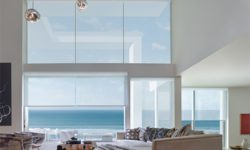 Hunter Douglas PowerView+