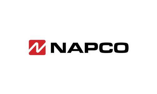 Napco Q1 Performance Dampened by Coronavirus Pandemic, RMR Revenue up 36%