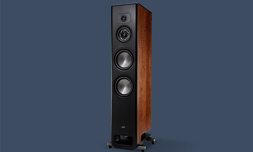 Definitive Technology, Polk Audio Announce IMAX Enhanced Speakers