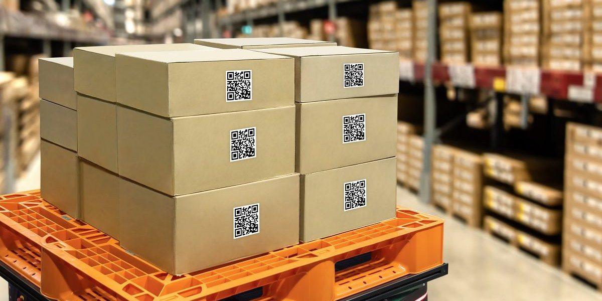 3 Ways to Overcome Coronavirus-Related AV Supply Chain Issues