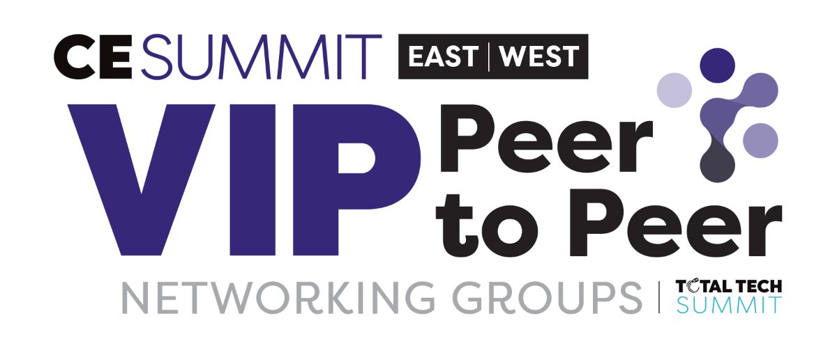 Now Is Your Last Chance To Submit Applications for CE Pro Summit 2020