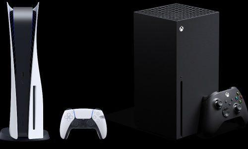 Coronavirus Pandemic Helps Boost Video Game Console Market, Delays 8K TV Adoption