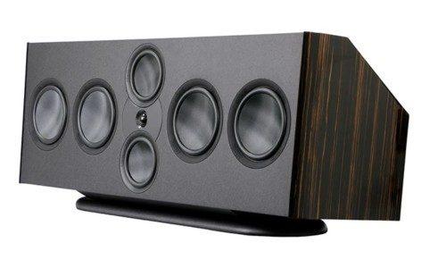 Atlantic Technology 8600eC center-channel speaker