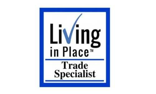 Living in Place Institute Debuts HATS Certification for Integrators