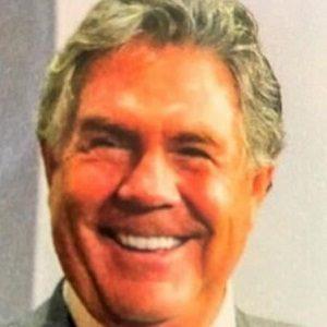 Jim Tweten