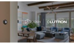 Josh.ai Lutron integration
