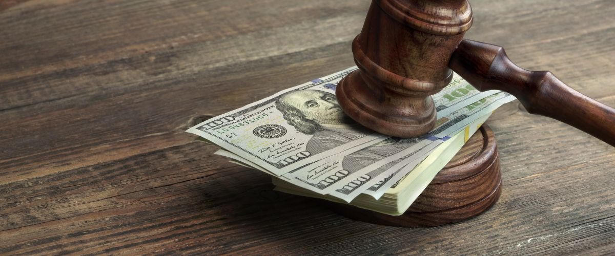 New COVID Relief Law Offers Tax Relief, Second PPP Loan Opportunity