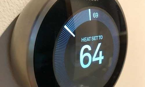 19 Million Renters Just Got Access to Google Nest Thermostats