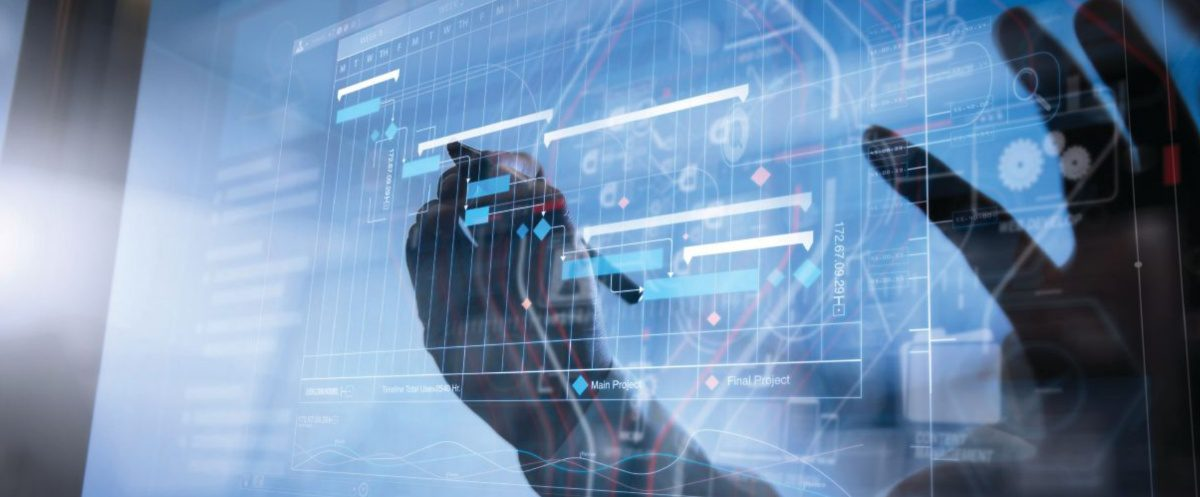 Deep Dive: Research Reveals Hard Data on Business Software Usage, Preferences in 2020