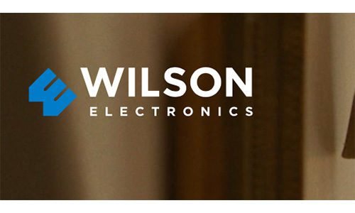 Wilson Electronics acquires SignalTeQ​