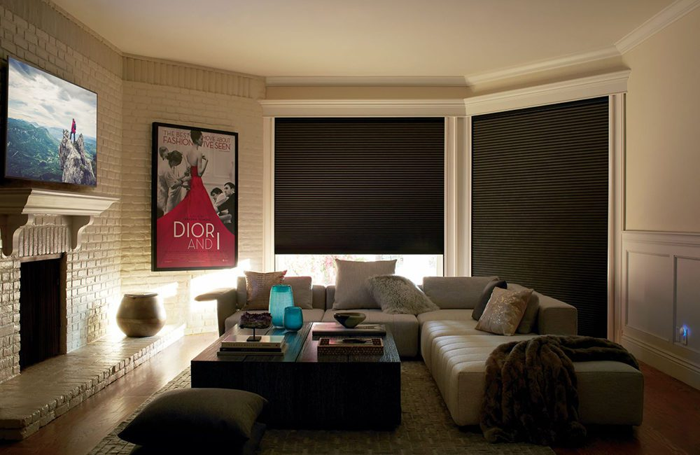 18 Home Theater Accessories that Enhance Performance