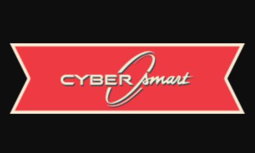 Ariz.-Based Distributor CyberSmart Joins Catalyst AV