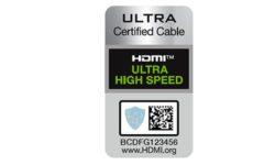 HDMI 2.1 Adoption