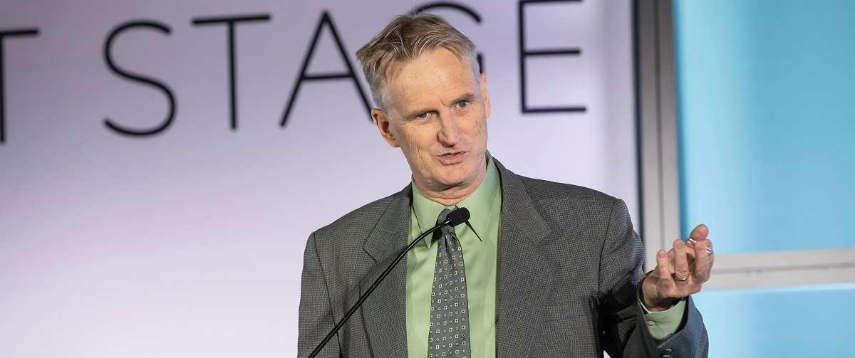 CE Pro's Jason Knott Receives CTA Smart Home Leadership Award