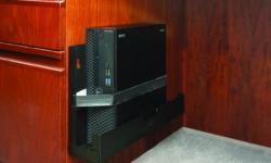 wms-cpu-4-and-wms-cpu-8-equipment-shelves