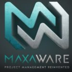 maxaware software