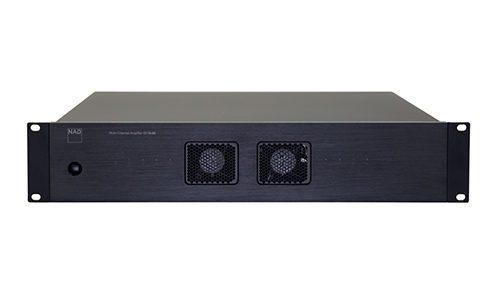 NAD CI 16-60 DSP whole house AV amp