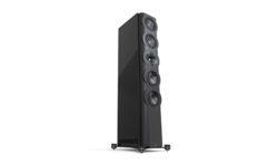 PerListen Audio S7t loudspeaker