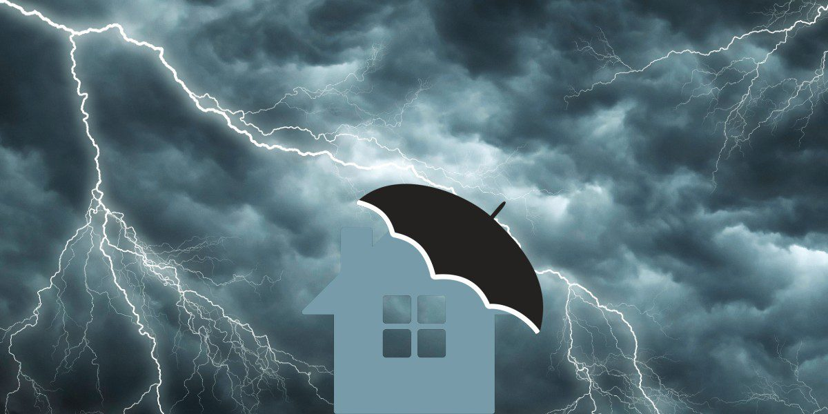 2021 CE Pro State of the Industry: Sheltered From the Storm
